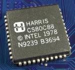 Harris_CS80C88_plcc_top.jpg