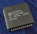 Harris_IS80C88_plcc_top.jpg