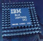 IBM_486DX2-50_486DX2-50GP_top.jpg