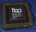 IDT_WinChip2_W2B-3DFK200BTA_top.jpg