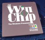 IDT_WinChip_C6-MechSample_top.jpg