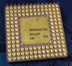 Intel_A80386DX-25I_SX097_bot.jpg