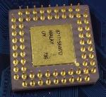 Intel_A80C28612_bot.jpg