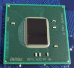 Intel_Atom_N455_Q4KN_top.jpg