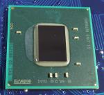 Intel_Atom_N475_Q4KT_top.jpg