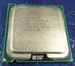 Intel_C2D_E6300_1867-2M-1066_SL9TA_top.jpg
