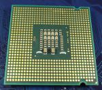 Intel_C2D_E7400_2800-3M-1066_SLB9Y_bot.jpg