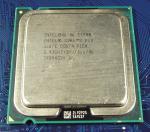 Intel_C2D_E7500_2933-3M-1066_SLGTE_top.jpg