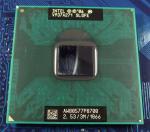 Intel_C2D_P8700_2533-3M-1066_SLGFE_top.jpg