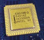Intel_C80186-3_bot.jpg