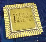 Intel_C80186_bot.jpg