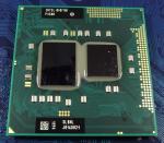 Intel_CelDC_P4500_1867-2M_SLBNL_top.jpg