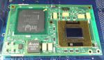 Intel_CelMobile_333_128_MMC-1_top.jpg