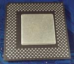Intel_Cel_B80524P333_SL35R_top.jpg