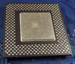 Intel_Cel_B80524P366_SL35S_top.jpg