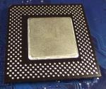 Intel_Cel_FV524RX366_SL36C_top.jpg