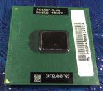 Intel_CeleronM-330_SL6N6_top.jpg