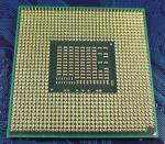 Intel_Ci3_2310M_2100-3M_SR04R_bot.jpg