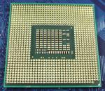 Intel_Ci3_2330M_2200-3M_SR04J_bot.jpg
