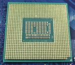 Intel_Ci3_3110M_2400-3M_SR0N1_bot.jpg