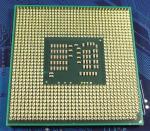 Intel_Ci3_330M_2133-3M_SLBMD_bot.jpg