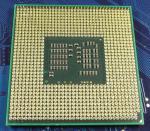 Intel_Ci3_350M_2267-3M_SLBPK_bot.jpg