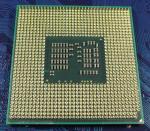 Intel_Ci3_370M_2400-3M_SLBUK_bot.jpg
