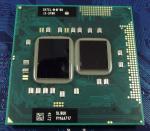 Intel_Ci3_370M_2400-3M_SLBUK_top.jpg