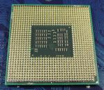 Intel_Ci3_380M_2533-3M_SLBZX_bot.jpg