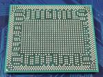Intel_Core-i5-430UM_1200MHz_Q4JA_bot.jpg