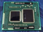Intel_Core-i5-430UM_1200MHz_Q4JA_top.jpg