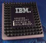 Intel_DX2ODP50_IBM_49G2988_Overdrive_top.jpg