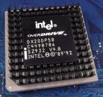 Intel_DX2ODP50_SZ932_V4.0_Overdrive_top.jpg