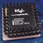 Intel_DX4ODP100_SZ957_V1.1_Overdrive_top.jpg