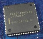 Intel_EE80C186XL12_top.jpg