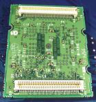 Intel_FC80486DX4-75_SX883_bot.jpg