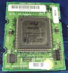Intel_FC80486DX4-75_SX883_top.jpg
