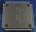 Intel_FC80486DX4100_SL2M9_bot.jpg