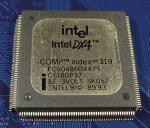 Intel_FC80486DX475_SK052_top.jpg
