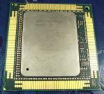 Intel_Itanium2_QHDG_top.jpg