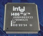 Intel_JA80486SX33_top.jpg