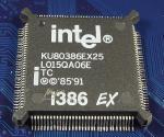 Intel_KU80386EX25_w_top.jpg