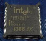 Intel_KU80386EX33_g_top.jpg