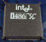 Intel_KU80486SL-25_SX806_top.jpg