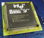 Intel_KU80486SX-25_SX673_top.jpg