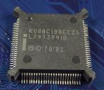 Intel_KU80C188EC25_top.jpg