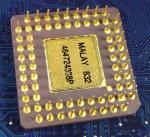 Intel_MG80C186-12_bot.jpg