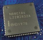 Intel_N80C186_top.jpg