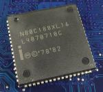 Intel_N80C188XL_16_top.jpg