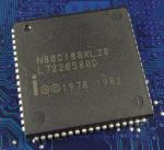 Intel_N80C188XL_20_top.jpg
